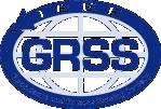 IEEEGRSS_small